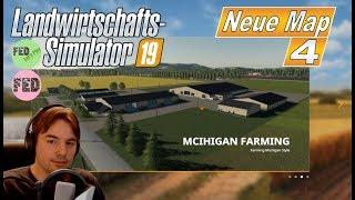 """[""""mod map Vorstellung"""", """"Michigan Farming"""", """"Multiplayer""""]"""