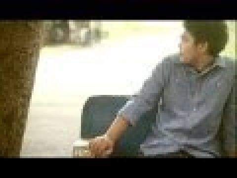 Silent Sanctuary - Patunayan (Official Music Video)