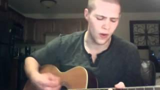 Acadian Driftwood (cover) - Jake Seiler
