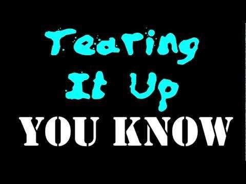 Ke$ha - Die Young Lyrics HD | SLV #4