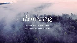 ILMATAR (original song by Jirka Hájek - reimagined by Devel Sullivan)