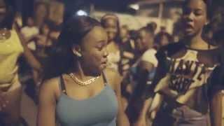 Vybz Kartel - Dancehall [Official Music Video]