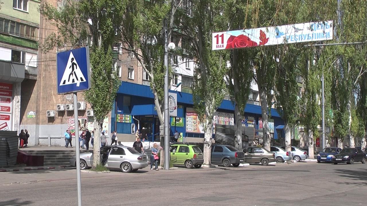 Правоохранители задержали серийного мошенника и грабителя