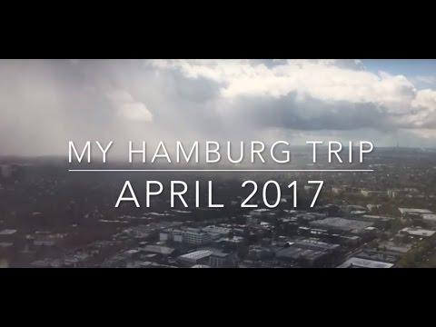 Hamburg Video