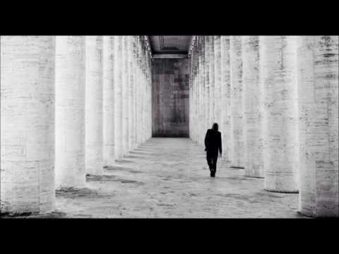 Lebensessenz - Viaggio in Italia (Full album)