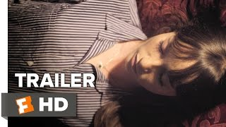 Dead Awake Official Trailer 1 (2017) - Jocelin Donahue Movie
