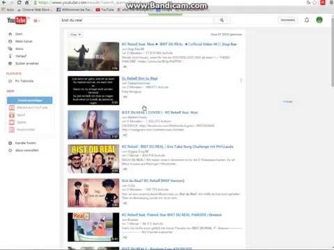 aus-you-tube-lieder/videos-kostenlos-und-legal-herunterladen