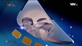Thách thức và cơ hội với 4.0 - Phim tài liệu dài tập trên VTV1