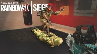 Download BEST FAILS OF THE YEAR IN 2019 - Rainbow Six Siege Mp3 and Videos