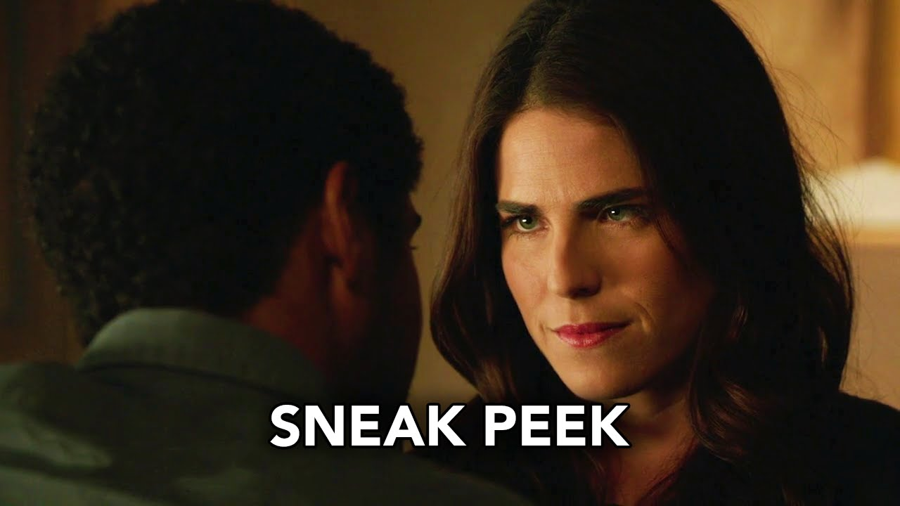 How To Get Away With Murder 2x15 Sneak Peek