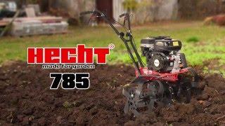 HECHT 785 PL