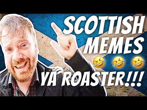 hqdefault top 10 scottish memes of 2017 youtube