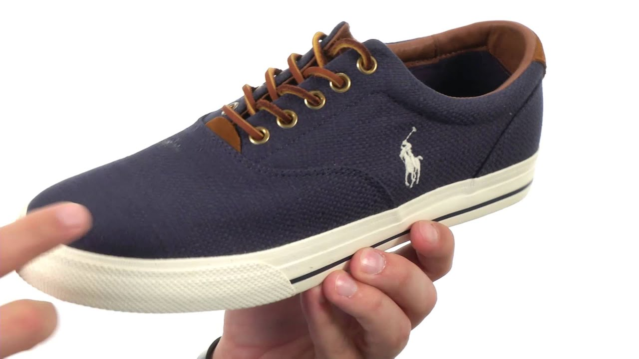polo ralph lauren shoes biennial reporting period