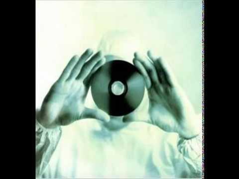 Porcupine Tree - Tinto Brass (Stupid Dream - 1999)