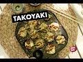 TAKOYAKI 🥢🇯🇵Recette japonaise Izakaya Street Food La petite bette