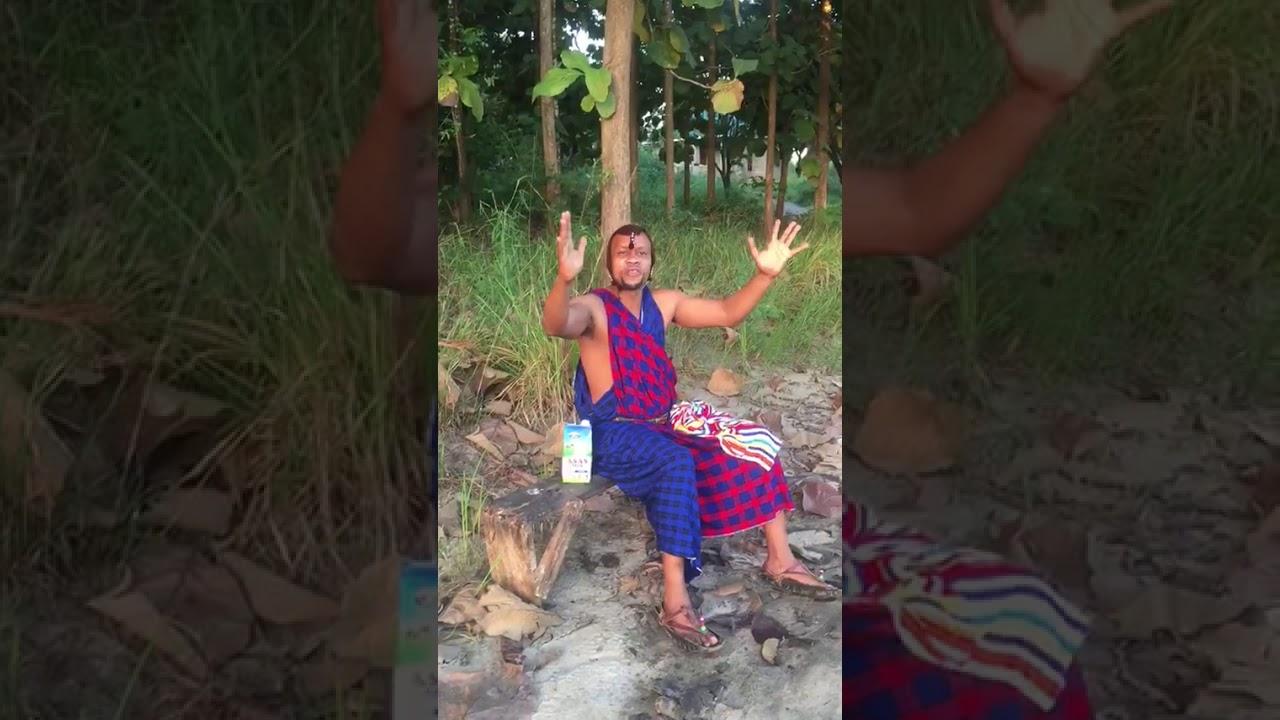 Download masai nyeupe