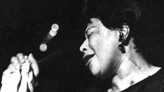 Ella Fitzgerald- Oh Lady Be Good