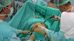 hqdefault - What Is The Main Complication Of A Kidney Transplant