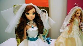 Куклы Sonya Rose - эксклюзивные игрушки для девочек