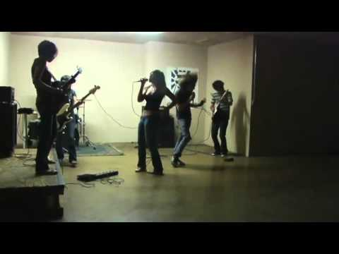 Eyes Set To Kill - Liar in the Glass (Videoclip) - HD