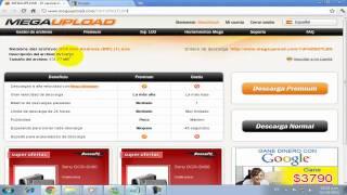 Descargar e Instalar Gta San Andreas [Pc-1 Link-Español] (HD)