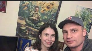 постер к видео Кличко ПОШЁЛ НА ЭТО На Киев НАДВИГАЕТСЯ  ещё одна БЕДА