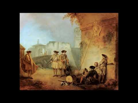 Mozart - Piano quartet K.478 - Sillito Aronowitz Heath Britten