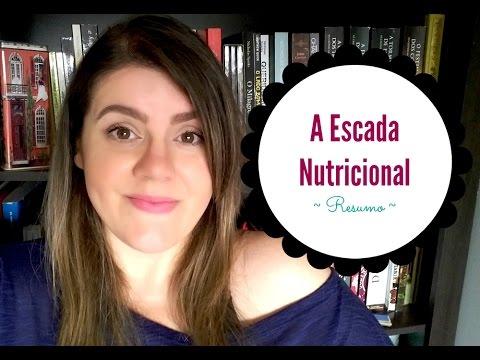 escada-nutricional---resumo