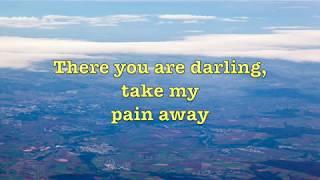 Hard-Fi - Little Angel (with Lyrics)