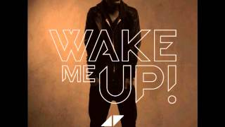 Download Avicii - Wake Me Up (Official Ringtone) MP3 song and Music Video