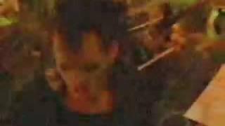 NEW CHRISTIAN MUSIC - ALIEN SEX FIEND