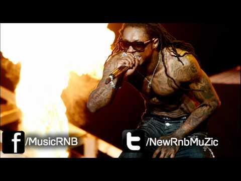 Birdman ft. Rick Ross, Nicki Minaj & Lil Wayne - Born Stunna (Remix) [NEW]