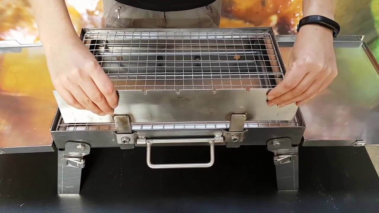 Kbabe Holzkohlegrill Test : Bbq holzkohlegrill mit elektrischer belüftung groß aldi grill