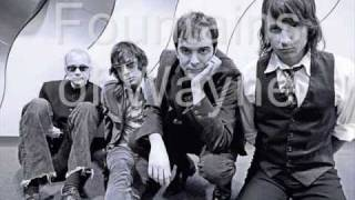 Watch Fountains Of Wayne Baby One More Time video