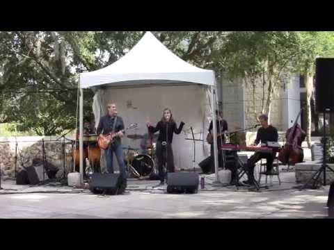 Idylwild Downtown Arts Festival