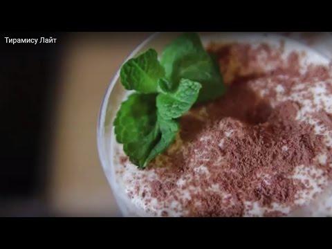 Льняные чипсы. ФЛАКСЫ. Делаем сами! Flax Crackers.из YouTube · С высокой четкостью · Длительность: 3 мин10 с  · Просмотры: более 24000 · отправлено: 07.05.2014 · кем отправлено: AnnilyB BLOG