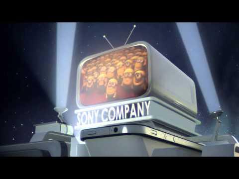 illumination entertainment a sony company logo thumbnail