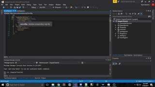 03 TypeScript Configuration (tsconfig.json)