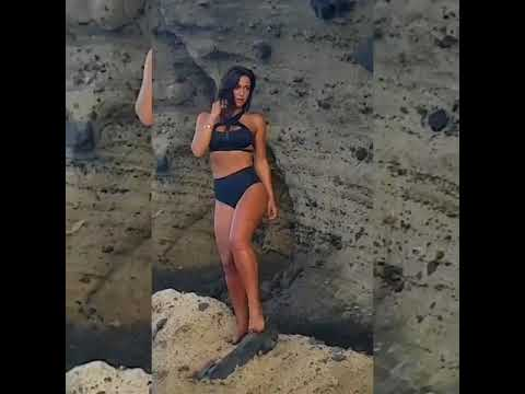 Federica Pacela Calendario.Federica Pacela Tagged Videos On Videocarry