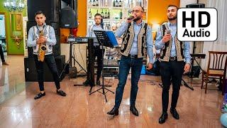 Download lagu Fratii Damian - Ce rau am facut la lume