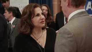 VEEP - Season 3 | Episode 8 TRAILER | HD