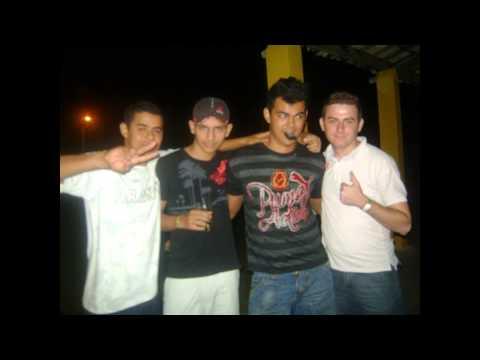 João paulo e amigos #LUTO