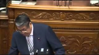 素人防衛大臣だったのによくも質問できるな・・・。 3月6日午前 菅義偉 ...