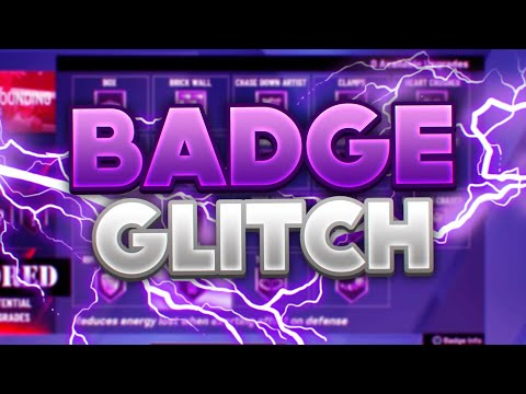 *NEW* NBA 2K20 2X BADGE AND ROOKIE GLITCH AFTER 1.10! ROOKIE GLITCH FOR EASY BADGES! (PS4/XBOX)