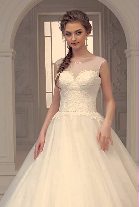 7ce08022dde8a بدبلات عرائس بالصويفية. فل وياسمين لبدلات العرائس