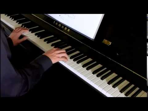 Faber Piano Adventures Performance Book Level 3B No.14 Smith Star Spangled Banner (P.30)