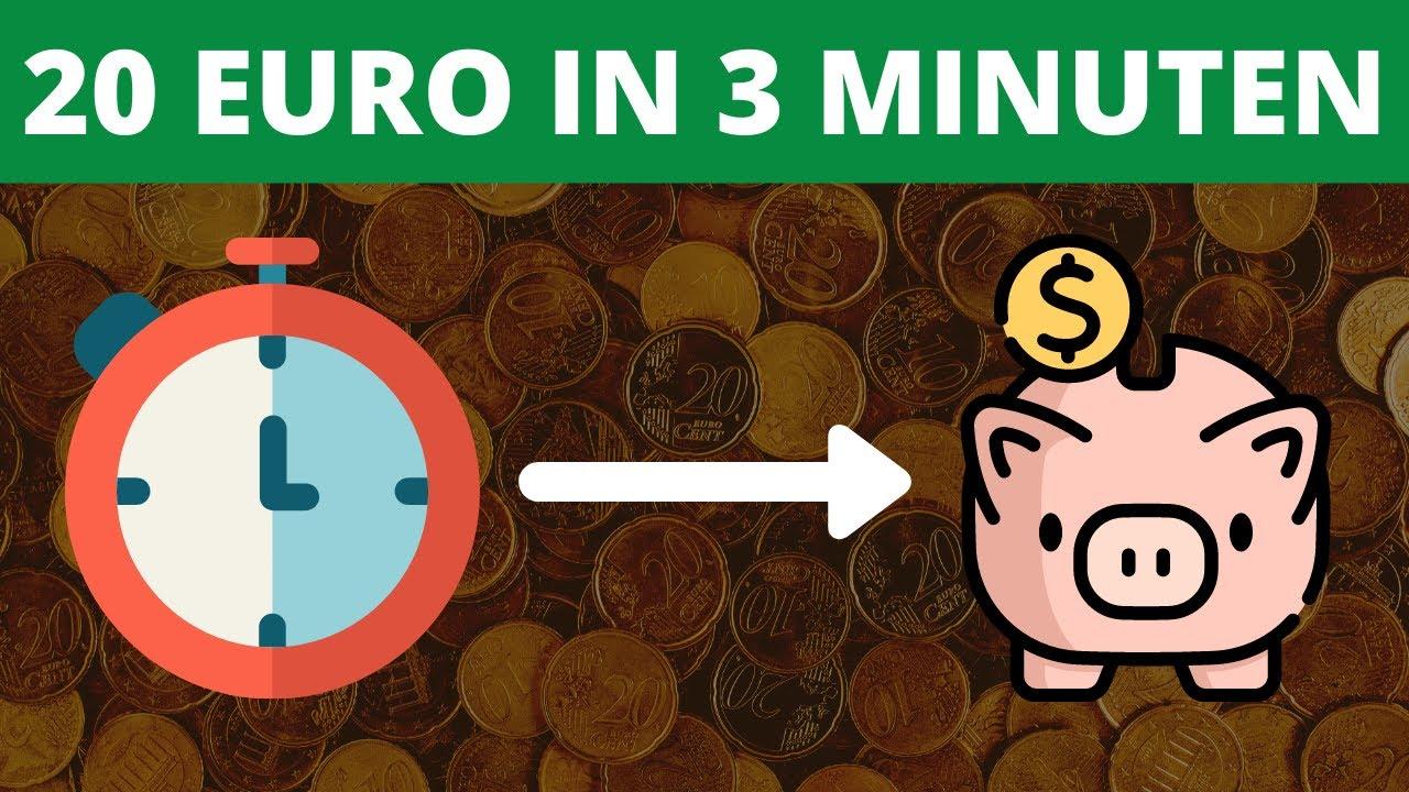 wie man 20 euro pro tag online verdient bester bitcoin broker 2021 so finden sie den passenden anbieter für die kryptowährung