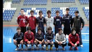 Nagoya Oceans U18 Season  2009~2010