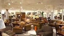 Tour Our Showroom: Norwood Furniture - Gilbert, AZ