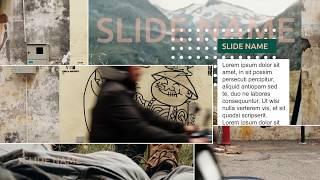 видео Шаблоны интернет магазинов туризма